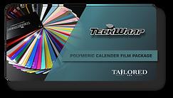 Teckwrap web packages.png