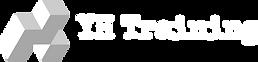 Logo_white_1000.png