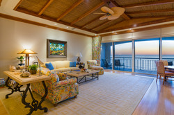 Tampa Real Estate Photography