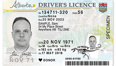 ab drivers.jpg