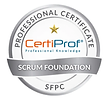 Certificaciones-05.png