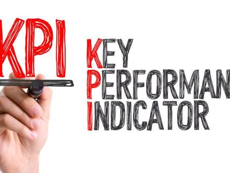 KPI - Reservas - Midiendo Eficientemente
