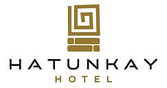 LOGO_HATUNKAY_Hotel-02.png
