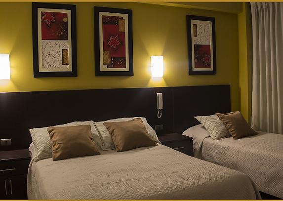 Hotel_Hatunkay_Habitaciones-04.png