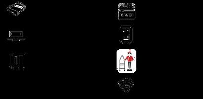 hatunkay-habitaciones-matrimonial-cajama