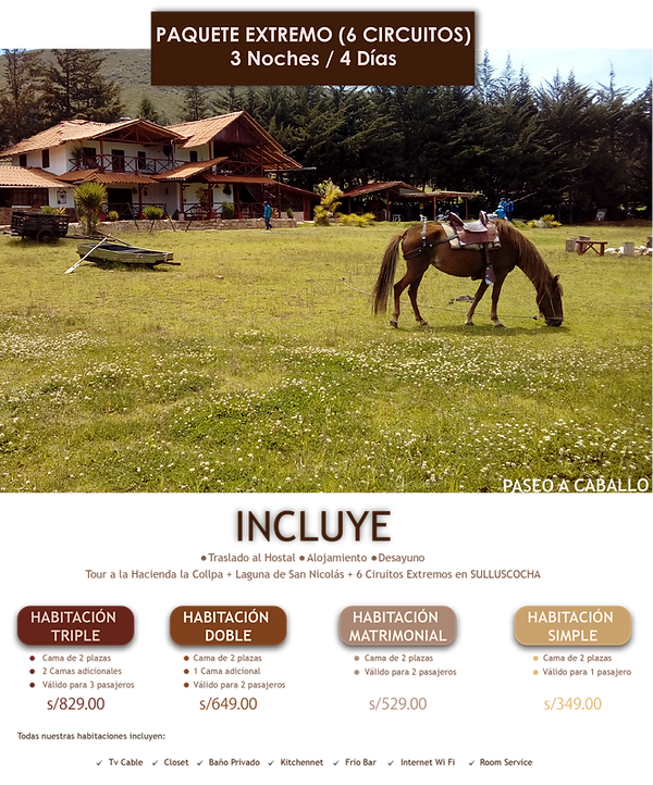 canal-online-6-circuitos-02_orig.png