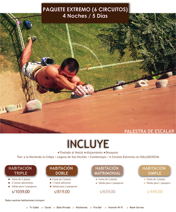 canal-online-6-circuitos-05_orig.png