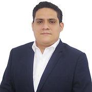 Daniel Vargas Molina.jpg