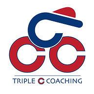 CCC-Coaching.jpg
