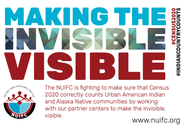 visible visible