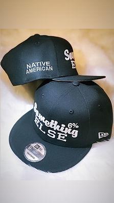 NativeAmericanSomethingElse 1.jpg