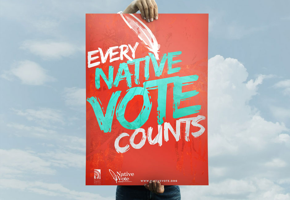 native vote 2