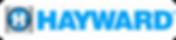 Hayward logo blur_edges.png