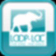 loop-loc-logo-300x300.png