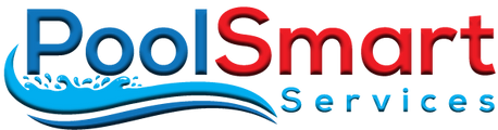 pool-smart-final-logo-embossed (2).png