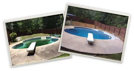 Before After Pool.png