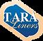 Tara Liner Logo.png