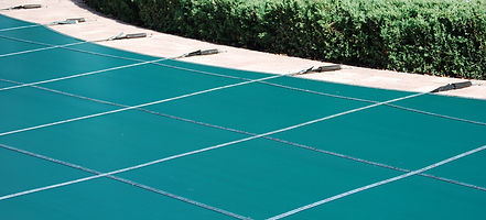 pool closing.jpg