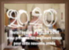 VOEUX 2020 V2.jpg