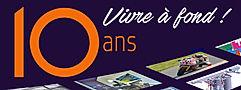 RGA_2019_Invitation_10_ans_-_Panneau_mod