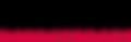 Logo_SEVEN_Recrutement.png