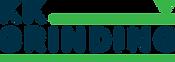 KK_Grinding_logo_positive.png