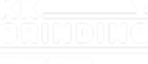 KK_Grinding_logo_claim_white.png
