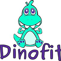 logotipo-dinofit.png