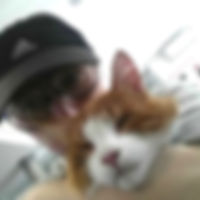 renny_edited.jpg