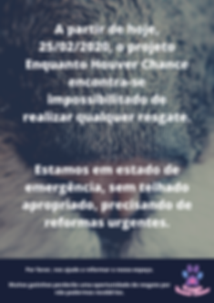 Comunicado (1).png