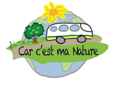 logo carcestmanature.jpg