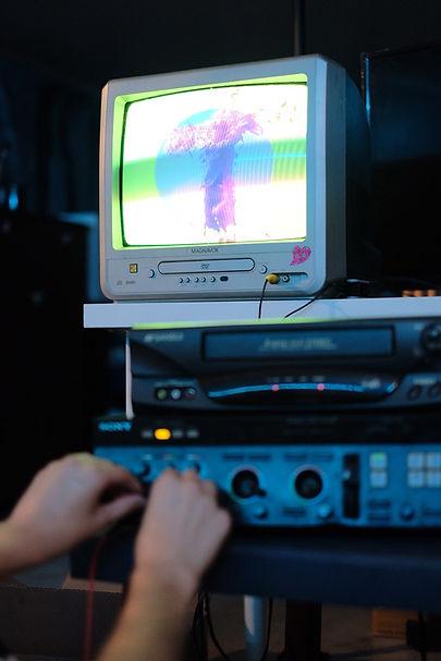 signal-2020-07-11-075811.jpg