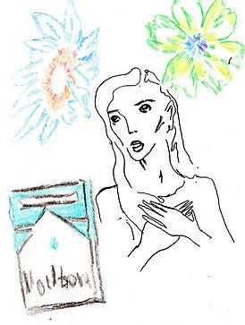 sketch2-s.jpg