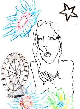sketch4-s.jpg