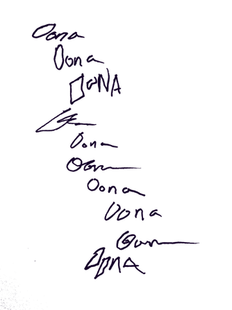 oona1.png