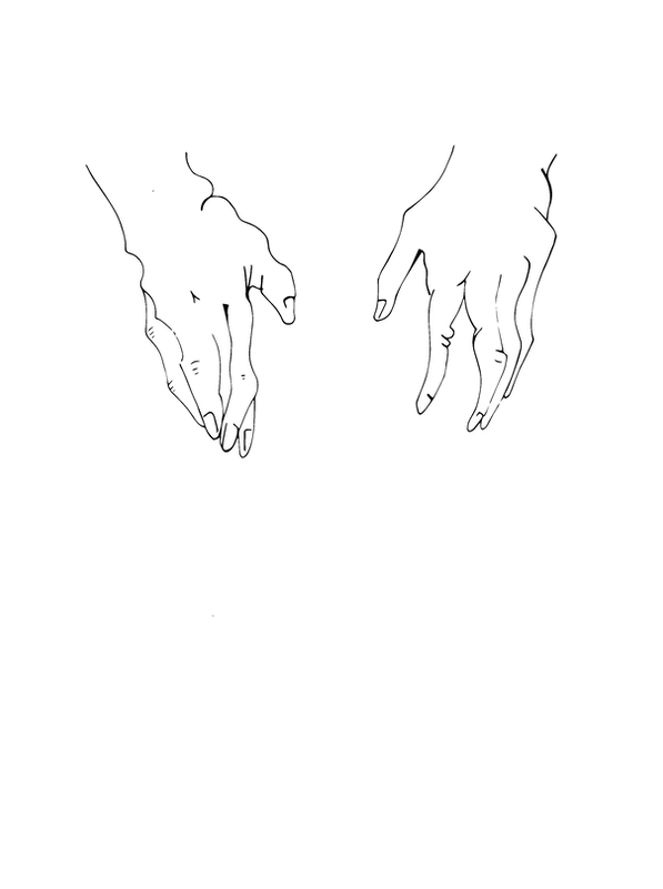 hand4black.png