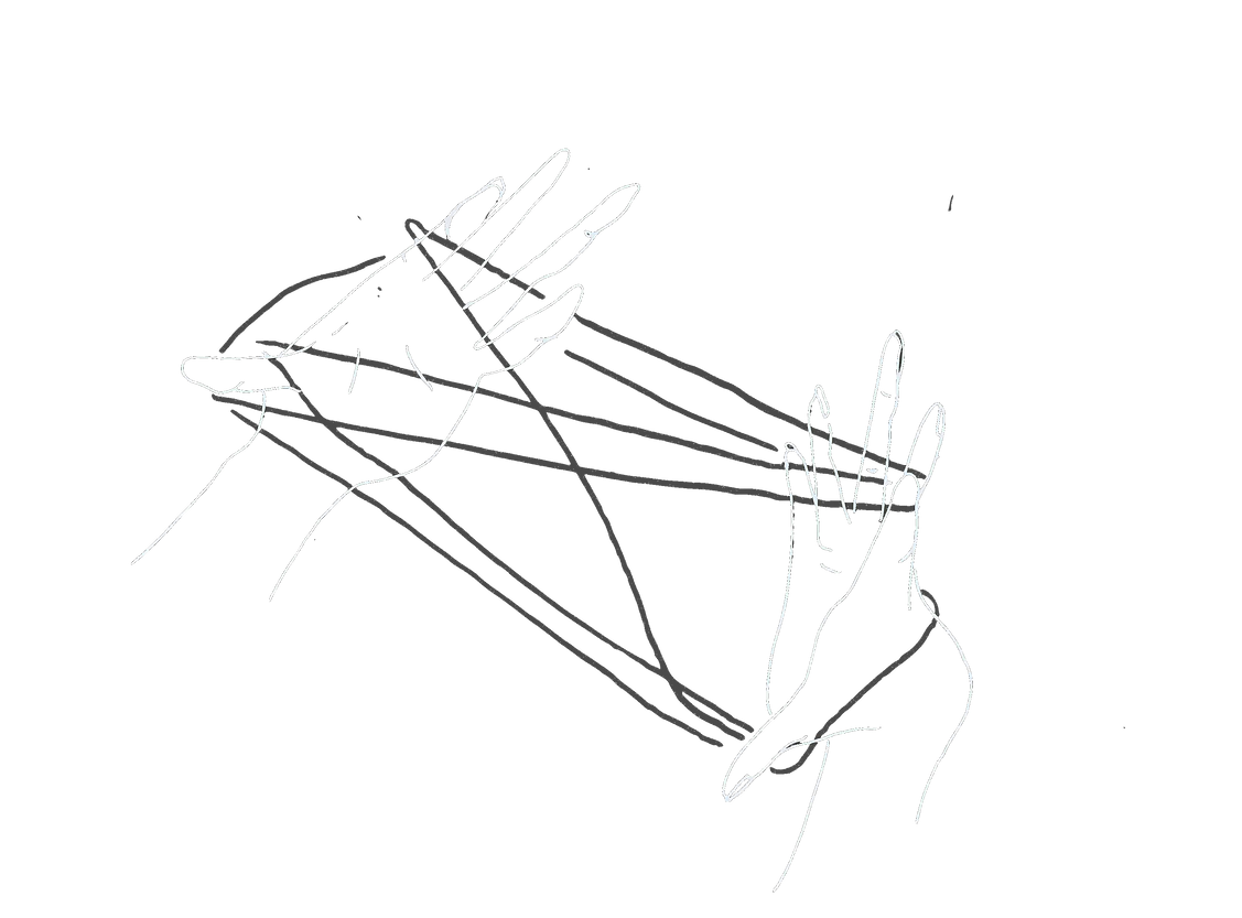 hand7white.png