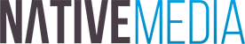nativemedia-logo-50.png