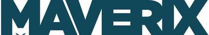 Maverix Logo Petroleum.png