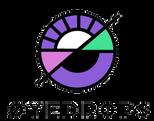 oyedrops_intern_edited.png