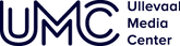 UMC_logo_300px.png