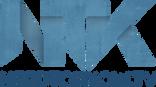 NTK_blå_logo.png