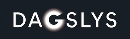 dagslys-logo2.png