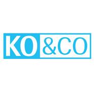 Ko & Co