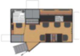 UMC-HD-007-Model-floorplan-1024x724.jpg