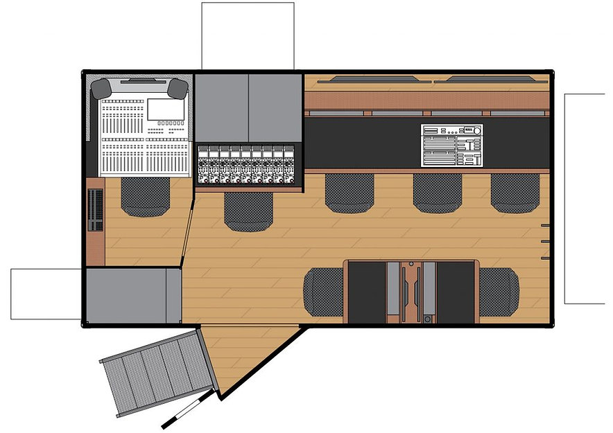 UMC-HD-007-Model-floorplan-1024x724.jpg