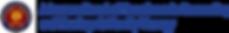 ABEC_LOGO_HEADER-Web.png