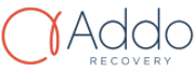 addo_logo.png
