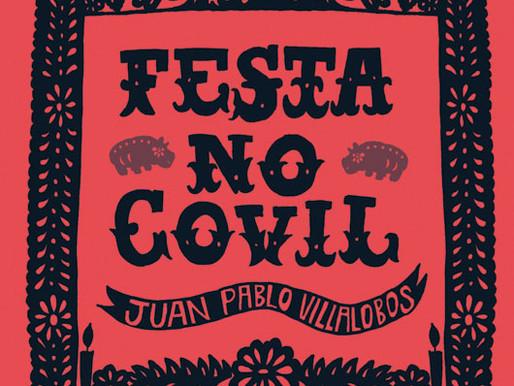 México, drogas e corrupção: una fiesta en la madriguera