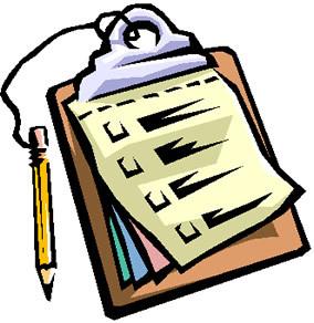 Planejando a aula - parte I